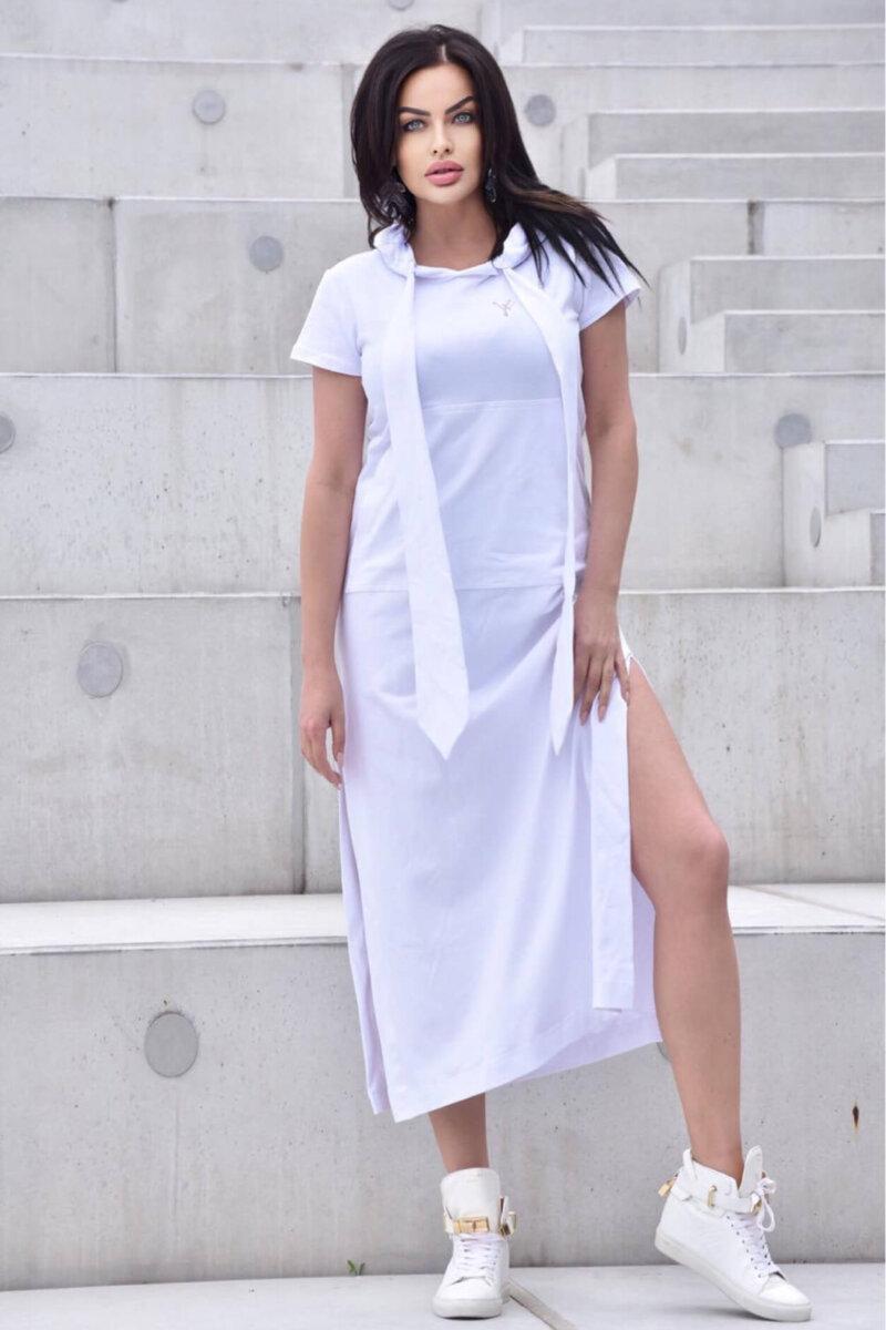 2077-WT Biala sukienka Artemis II maxi (2)