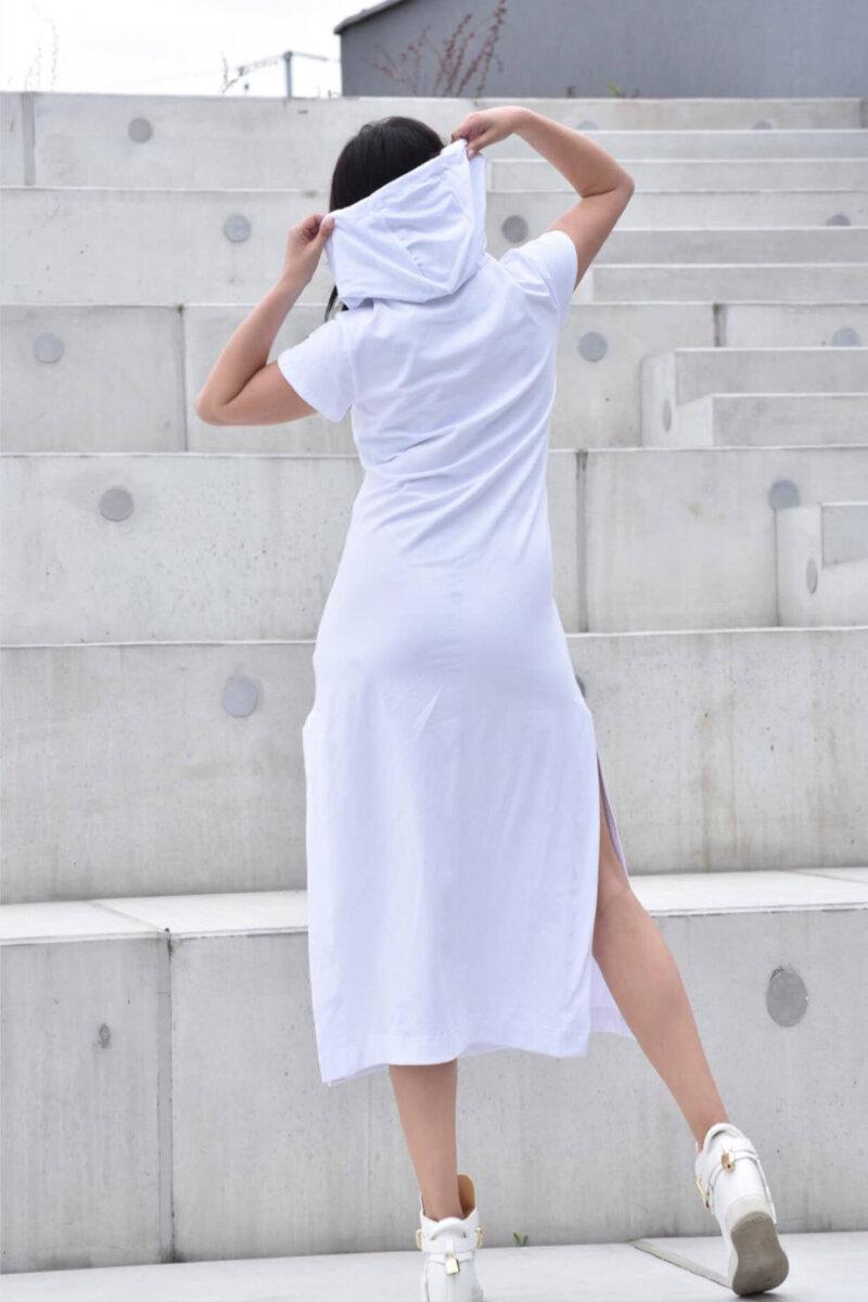 2077-WT Biala sukienka Artemis II maxi (6)