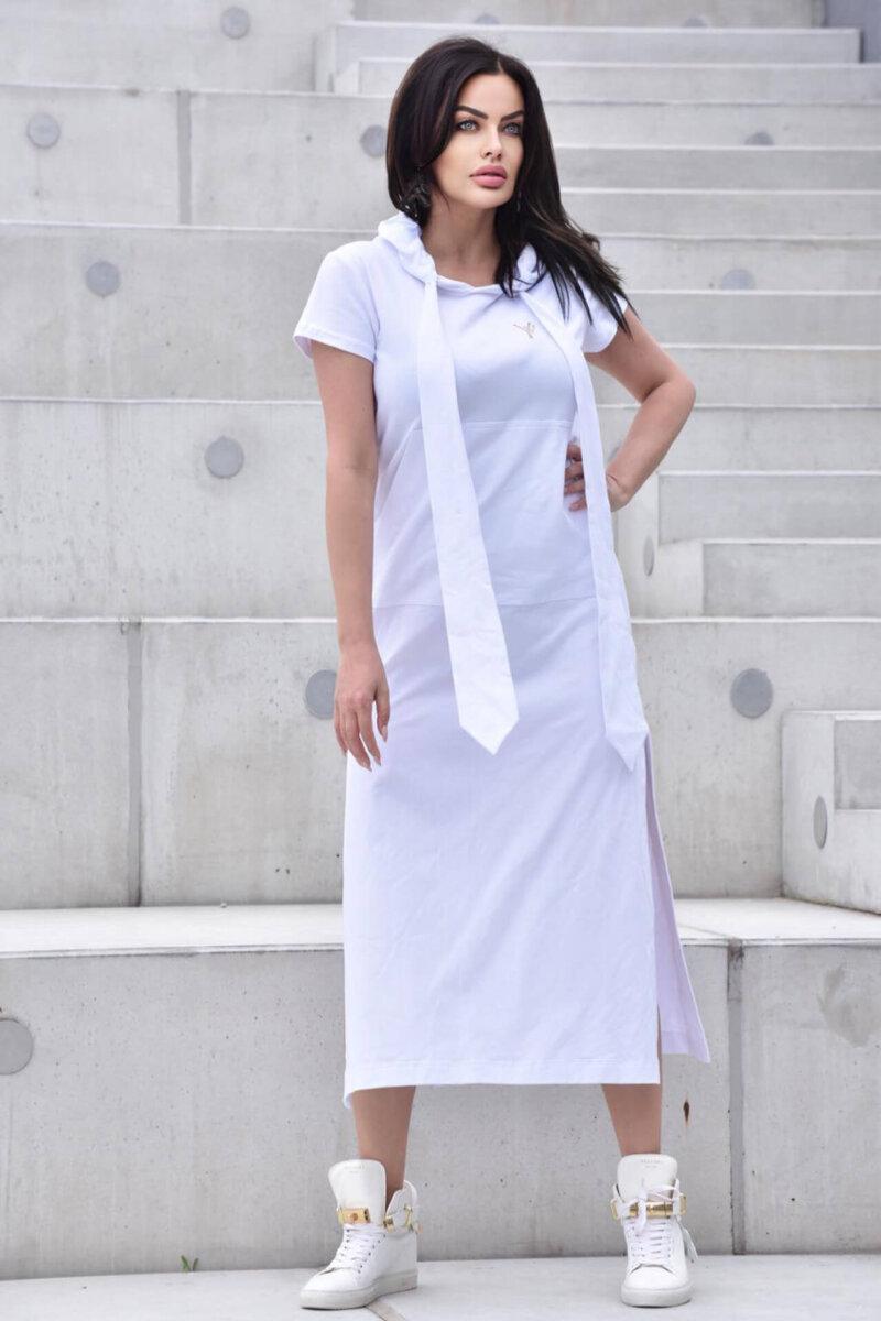 2077-WT Biala sukienka Artemis II maxi (7)
