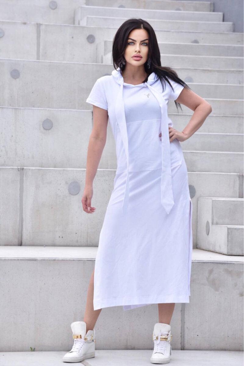 2077-WT Biala sukienka Artemis II maxi (8)
