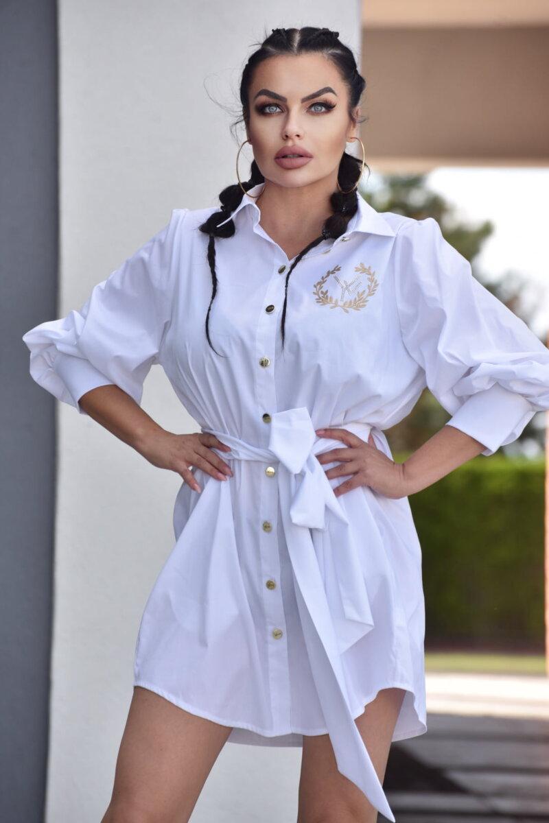 2089-WT Biała koszula Adele (4)