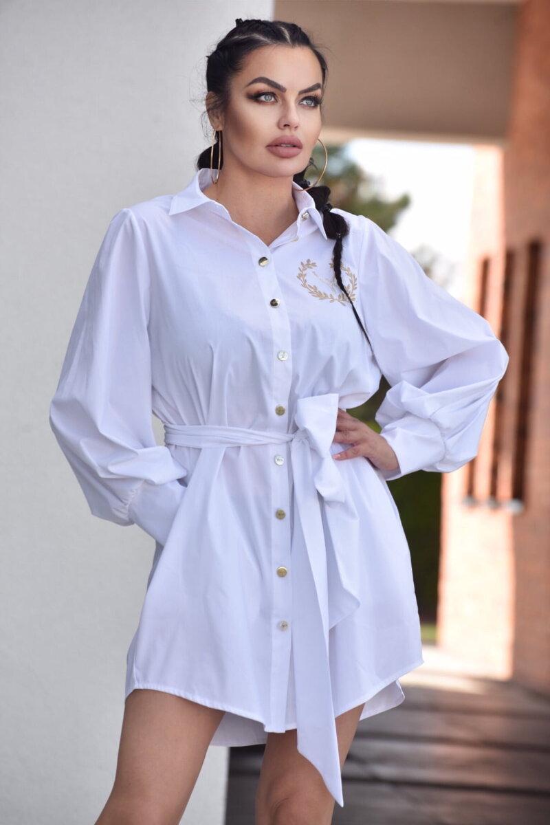 2089-WT Biała koszula Adele (7)
