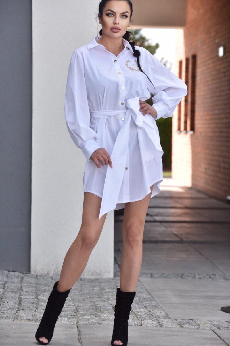 2089-WT Biała koszula Adele (8)